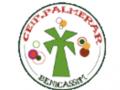 Logo Colegio Palmerar