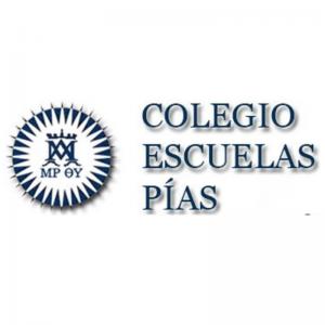 Logo Colegio Escuelas Pías